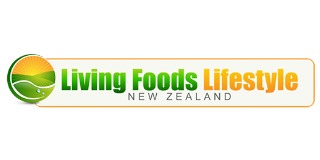 Living Foods Lifestyle
