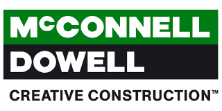 McConnell Dowell Creative Contruction