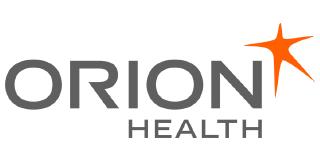 Orion Healt