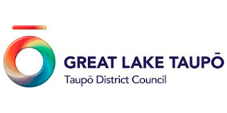 Great Lake Taupo District Council