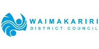 Waimakariri District Council